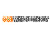 Goiweb Directory